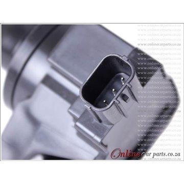 Nissan Sentra 87-92 B12 MKI Rear Shock Absorber