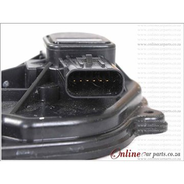 Opel Kadett 160i 90-93 Water Pump