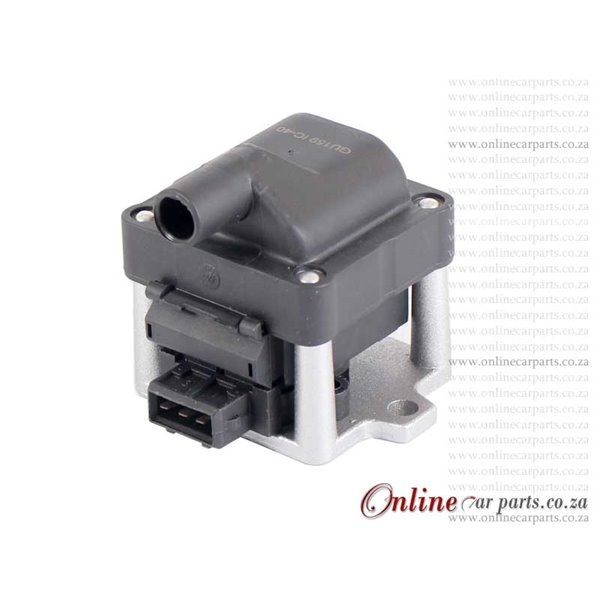 Toyota Corolla Conquest Tazz 2e 1 3 130 Carburettor With Automatic Choke