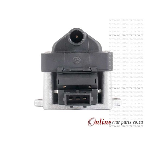 Fiat Uno 1400 1 4 Pacer Eng 146 C1 000 1990 1998 Carburettor