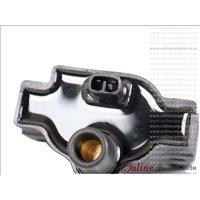 CHEVROLET SPARK S, SE 796cc 3-CYL 03- R316MK Clutch Kit