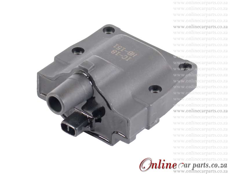 VW JETTA 4 MK IV 2.3 V5 110KW 00-01 R319MK Clutch Kit
