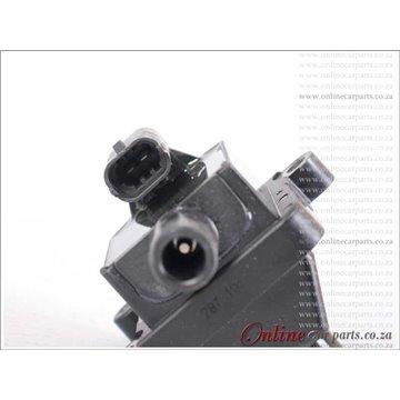 PEUGEOT 405 1.8 GR 95-97 R326MK Clutch Kit