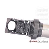 VOLVO C30 2.0 107KW 05-07/06 R328MK Clutch Kit