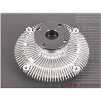 HONDA CIVIC 160i 96-01 R373MK Clutch Kit