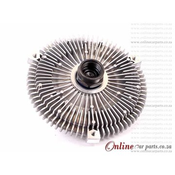 Audi A4 2.5 TDi 6-SP 132KW AKE 01-05 R381MK Clutch Kit