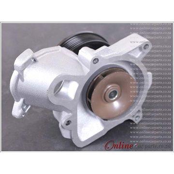 FORD RANGER 4000 V6 LDV, 4X4 LDV 03- R397MK Clutch Kit