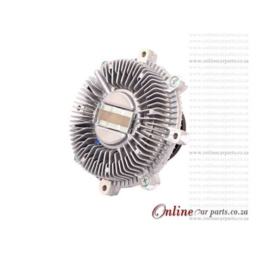 BMW 1-SERIES E82 Coupe' and E88 Cabriolet 125i N53 B30 A 160KW 02/08- R437MK Clutch Kit