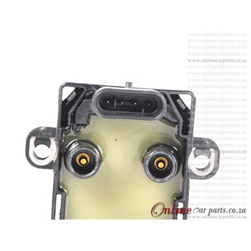 Chevrolet Lumina & Van 90-95 Shock Absorber Strut