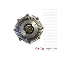 OPEL ASTRA H and GTC GTC Coupe 2.0 Turbo 177KW Z20LEH 05-09 R455MK Clutch Kit