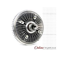 BMW 3-SERIES E46 330d Turbo Diesel M57 150KW 04/03-05/05 R463MK Clutch Kit