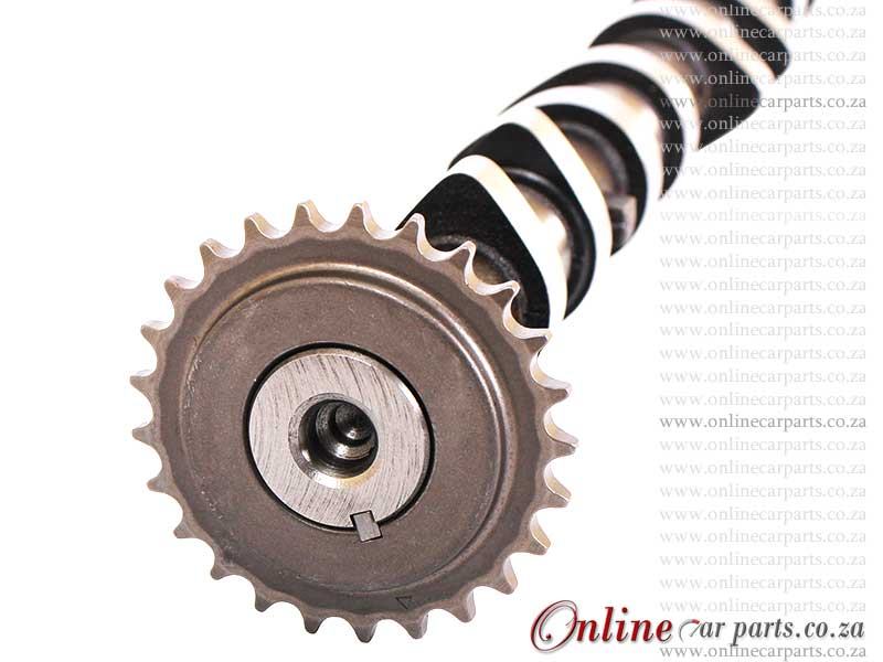 Seat Altea 2.0 BLY 07-09 Water Pump