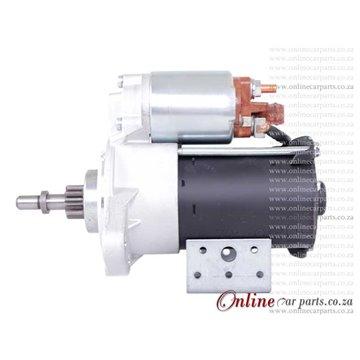 Volkswagen Jetta IV 1.6i AKL 99-05 Water Pump