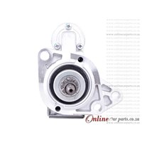 Volkswagen Passat 2.0 FSi (3C2) BVX 05 on Water Pump