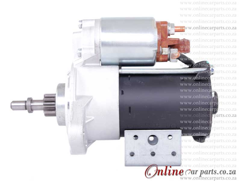 Volkswagen Polo 1.4 (9N) BLM 02-08 Water Pump