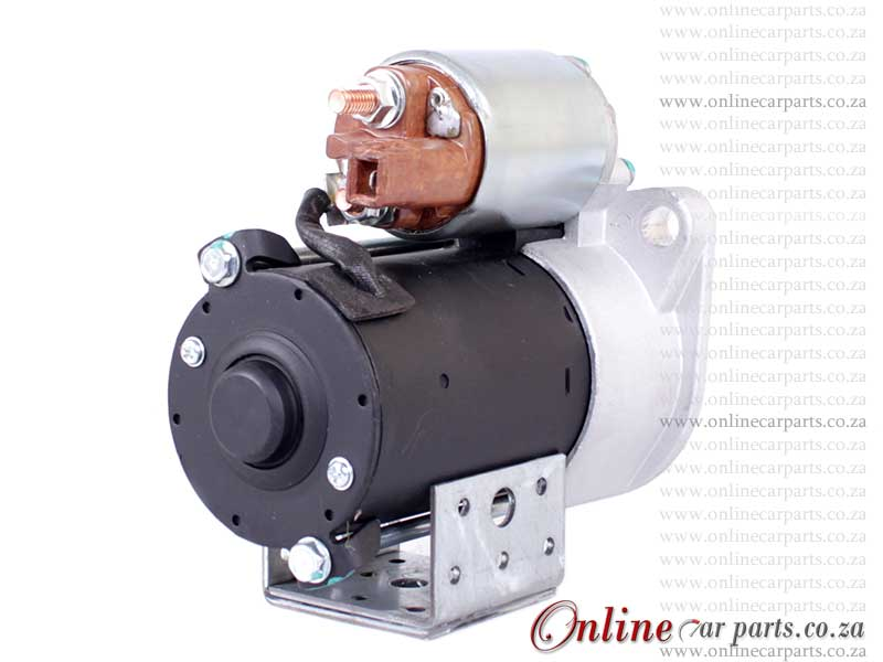 Volkswagen Polo 1.4 (9N) 16V BBY 02-08 Water Pump