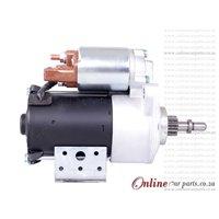 Mercedes A160 / A170 / A190 W168 00- Water Pump