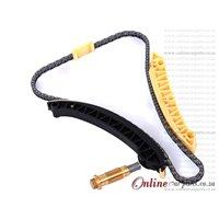 Citroen Peugeot C2 C3 Berlingo 1007 206 207 1.1 1.4 KVX HFX Oval Plug Fuel Injector 01F023 1984.G0