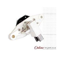 Chery QQ Suzuki Alto Chana Benni Star GWm Jinbei Fuel Injector OE 25345994 0280155964