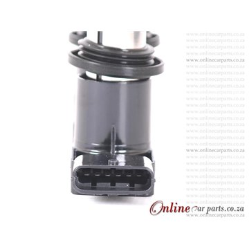 Toyota Hilux 99-05 4x2 Hilux 4x4 79-84 Rear Shock Absorber