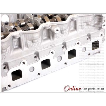Audi S3 1.8T Quattro 20V Turbo 6-SP 165KW 01-05 R309MK Clutch Kit