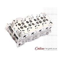 Audi TT 1.8T Quattro 20V Turbo 6-SP 165KW 01-06 R309MK Clutch Kit