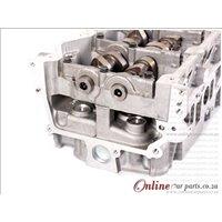 VW POLO / POLO CLASSIC 1.9 TDi 96KW ASZ & BLT 03-09 R309MK Clutch Kit