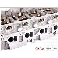 VW SHARAN 1.8T Turbo 00- R309MK Clutch Kit