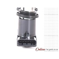 Ford Courier Ranger 86-03 4x4 4x2 Hi-Trail (Raised Suspension) Front Shock