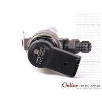 Nissan SENTRA 2.0i 16V SR20DE 92-01 R151MK Clutch Kit