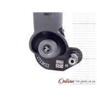 Ford Ranger 2.2 F2 00-11 Courier 2200 2.2 F2 91-00 Crankshaft