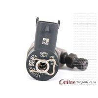Mazda B2500 D B2500 TD 2.5 96-07 WL WL-T BT-50 2.5D 08-12 Crankshaft