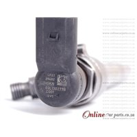 Toyota Hilux 2.4 94-98 Cressida 2.4 RX72 RX73 87-92 Dyna 3 TON 6-094 78-99 Carb Carburettor