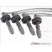Chrysler 300C 3.0 CD Diesel Injector 0445115027 68028405AA