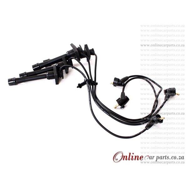 Fiat Uno 1100 1400 Manual Steering Rack 1990 2005