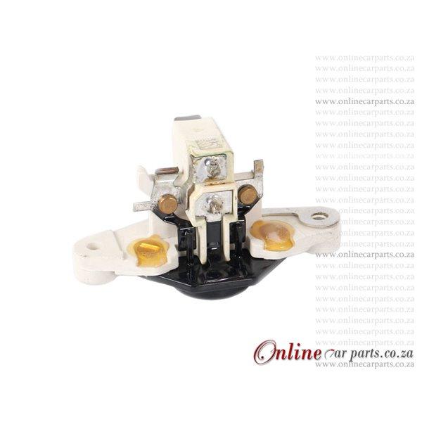 Opel Astra Kadett Monza Manual Steering Rack