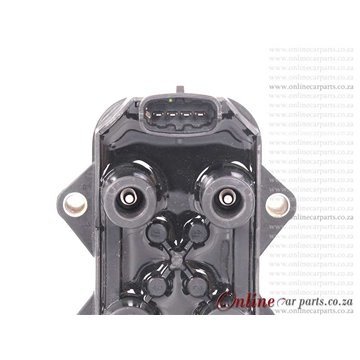Nissan 1200 / 1400 A12 / A14 Water Pump
