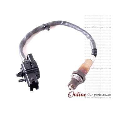 AUDI A3 A4 A5 A6 Q5 TT 2.0T Timing Tensioner and Chain OE 06K109158AD