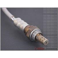 Fiat Palio Siena Punto Strada 1.2 1 Hole Fuel Injector OE IWP065 501.013.02 7078993 46481318