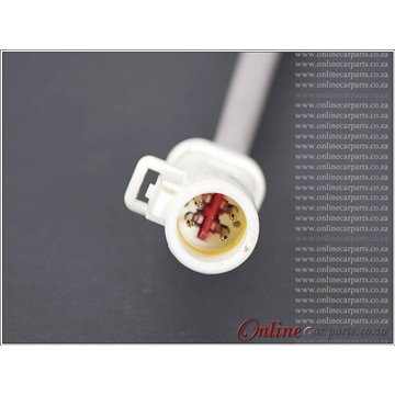 Peugeot 207 3008 308 5008 508 RCZ 1.6 High Pressure Fuel Pump 1920.LL 1920LL 13517573436 9819938480