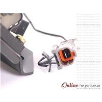 Hyundai Trajet 2.7i V6 G6BA 05-10 Water Pump