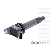 Nissan Pulsar 1.4 L14 80-84 Water Pump