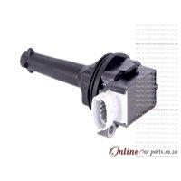 Toyota Hilux 2.2D (2L) 80-86 Water Pump