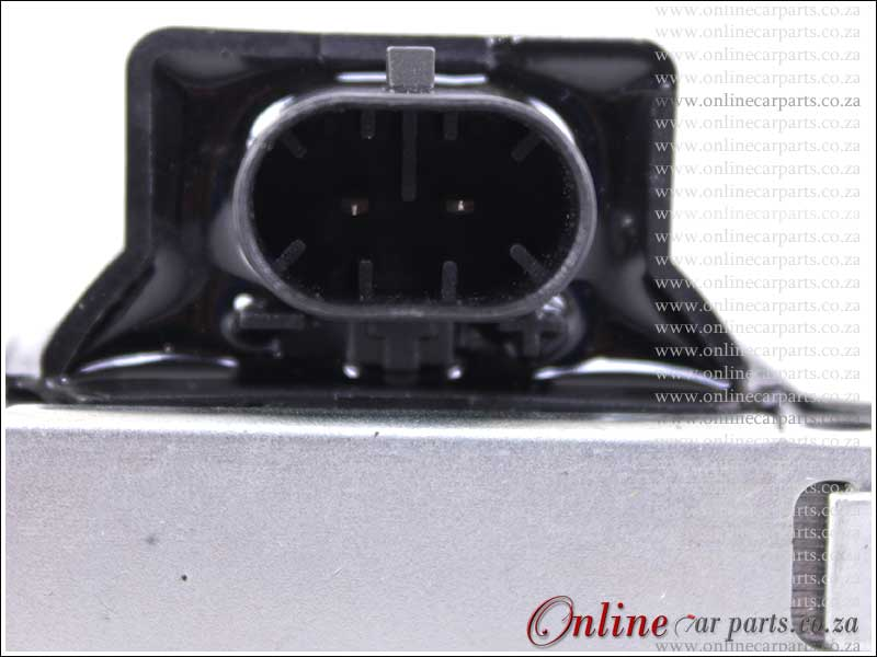 Toyota Cressida 2.0 18R 76-86 Water Pump