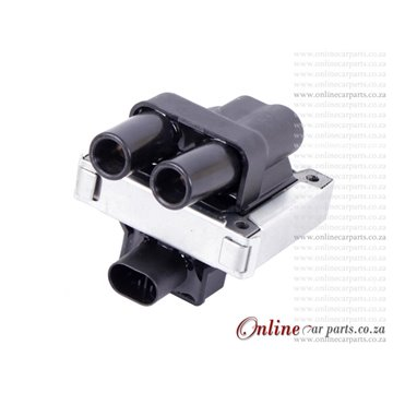 Honda Ballade 160i E D16Z6 92-95 Water Pump