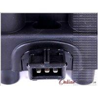 Honda Civic 170i VTEC D17A5 96-00 Water Pump