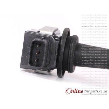 Ford Courier/Ranger 3.0 ESSEX 86-90 Water Pump