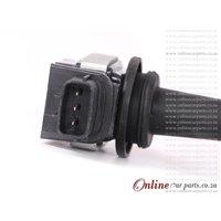 Honda Prelude 2.2 16V VTEC H22A5 92-97 Water Pump