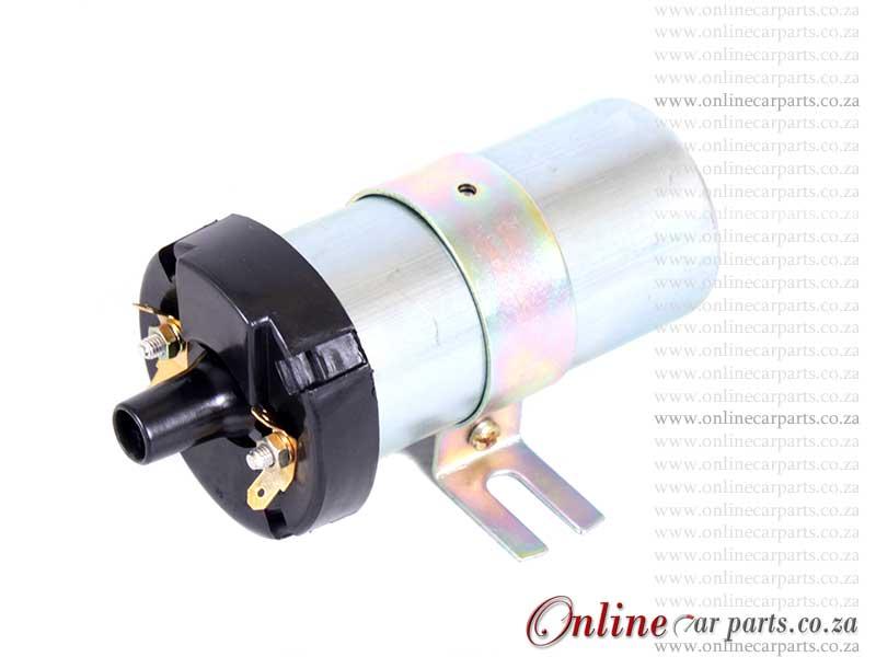 SsangYong Musso E320 6 cylinder M104.981E22 97-04 Water Pump