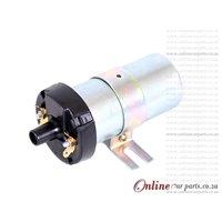 Nissan X-Trail 2.0 QR20DE 02-08 Water Pump